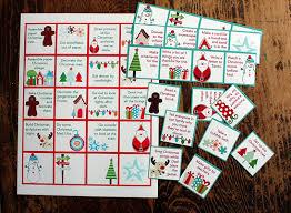 create the best filled advent calendar rookie
