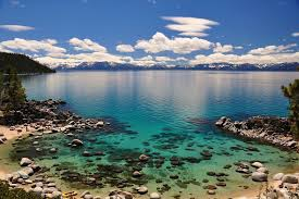 Wyoming beaches images 23 of the bluest clearest waters on the planet jpg