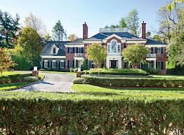 tour a family home in westchester county with major style photos