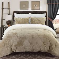 home design alternative comforter 100 home design alternative comforter calvin klein almost
