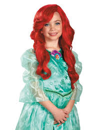 Ariel Mermaid Halloween Costume Mermaid Costumes Buy Mermaid Halloween Costume Adults U0026 Kids