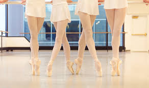 jobs at thanksgiving point ballet west academy