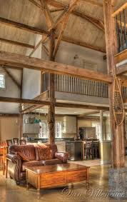 The Great Barn At Stone Mountain Best 25 Converted Barn Homes Ideas On Pinterest Barn Homes