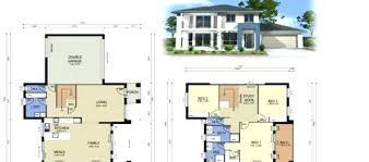 modern house floor plans free residential floor plan design modern house floor plans with