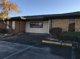 chiropractors macomb county chiropractors physical therapy