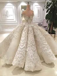 wedding dress sle sale london jacy vestido de novia romatik couture gowns