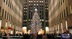new yorkers can thank new jersey for their rockefeller center