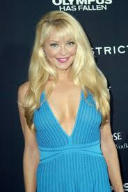 charlotte days of lives hairstyles could charlotte ross return to days of our lives as eve donovan