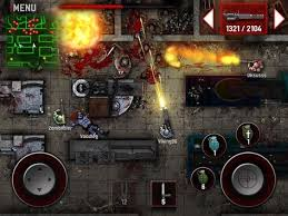 sas assault 3 apk free for android
