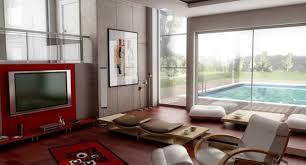 living room awesome modern minimalist living room ideas living