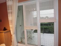 rideaux cuisine porte fenetre rideaux porte fenetre pour cuisine maison image idée