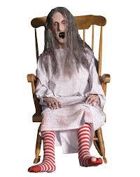 Spirit Halloween Scary Costumes 50 Halloween Evil Pins Images Spirit Halloween