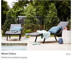 Outdoor Furniture Small Space Outdoor Furniture Collections For Small Spaces Lowe U0027s