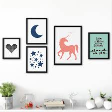 Kids Room Prints art room posters promotion shop for promotional art room posters