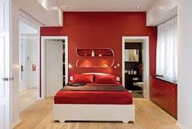schlafzimmer grau streichen wohndesign 2017 interessant attraktive dekoration schlafzimmer