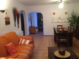 3 Bedroom Apartment For Rent By Owner 3 Bedroom Apartment Within A Privately Owned Complex Port De