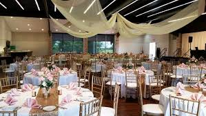 wedding reception venues in tulsa ok the knot