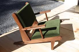 Wood Furniture Designs Chairs Modern Makers Show Off Artful And Hand Crafted Wood Furniture