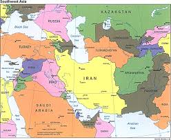 Russia Physical Map Physical Map by Russia Map Quiz Physical Features Best Of Asia Countries Creatop Me