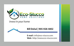 business card design contests inspiring business card design for