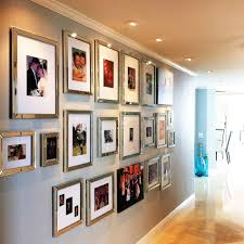 Gallery Art Wall 33 Stunning Picture Framing Ideas Your Home Is Crying Out For