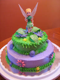 tinkerbell cake ideas tinkerbell cake 009 whats for dinner cakepins party cake