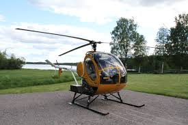 luxury helicopters for sale from brokers worldwide on jamesedition