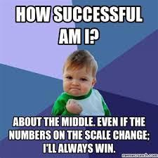 Winning Baby Meme - th id oip p4rx jj4slhiq9ccm hg0qhaha