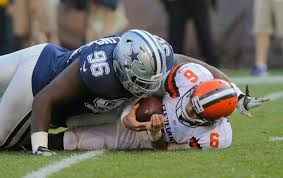 analyzing the cowboys potentially historic draft class as