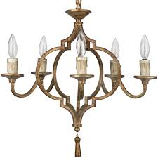 Chandelier Cost Chandeliers 59 Average Cost Of Vintage Hanging Candle Chandelier