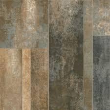 209 best home renovation ideas images on vinyl