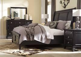 Mesmerizing  Bedroom Furniture Evansville In Design Ideas Of - Evansville furniture
