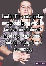 Funny Gay Guy Memes - for a cute geeky nerdy cuddly guy who like to have fun and doesn t