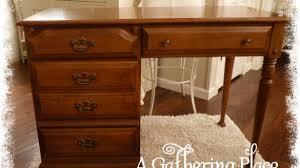 vintage desk for sale vintage desks for sale contemporary rolltop desk antiques pinterest