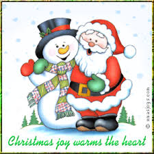 cari makan pj merry christmas u0026 happy