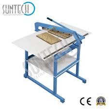 suntech zig zag fabric cutting machine with industrial garment