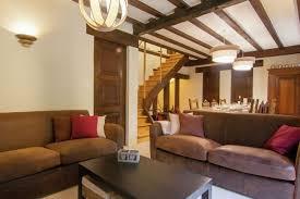 cing 4 chambres gîte de la fermette magnac laval villa 8 personnes ref 335683