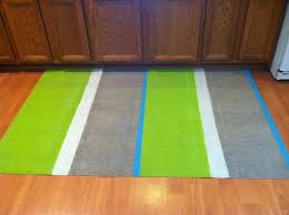 Teal Kitchen Rugs Green Kitchen Rugs Kitchen Design Green Kitchen Ideas Pictures