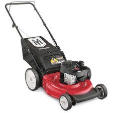 push lawn mowers lawn mowers the home depot