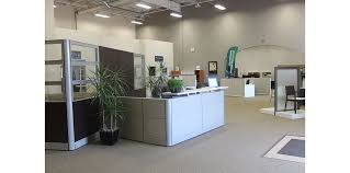 Office Furniture Syracuse by Home
