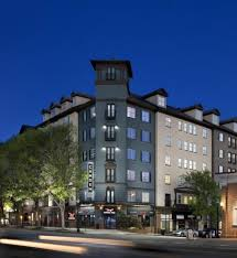 4 Bedroom Houses For Rent In Atlanta Apartments For Rent In Atlanta Ga Camden Midtown Atlanta