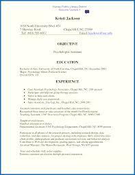 Jobs Kitchen Designer Restaurant Skills Resume Examples Library Resume Sle Job Assessment