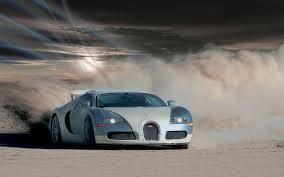 drift cars wallpaper bugatti wallpaper and desktop background original preview pic