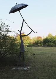 284 best art sculptures images on pinterest art sculptures