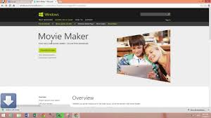how to install windows movie maker on windows 8 1 2014 youtube