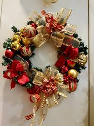 christmas collections christmas collections