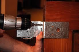 Diy Barn Door Track by Lot Of 12 Barn Door Hinges Antique Hardware Latch Vintage 14