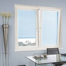 Ezy Blinds Perfect Fit Window Blinds Soeasy Blinds