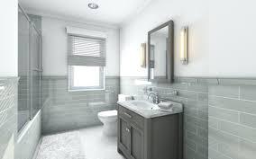 ideas for bathroom design small house bathroom design size of design ideas bathroom