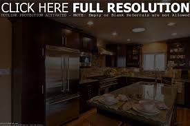 Youtube Kitchen Design Kitchen Cabinet Island Design Ideas Best Kitchen Designs
